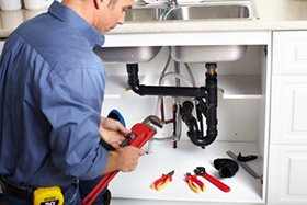 affordable plumbing tampa fl area